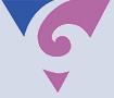 Pädagogische Praxis Logo
