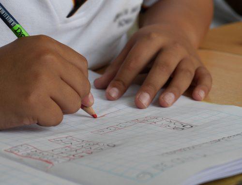Tests -Klassenarbeiten-Klausuren